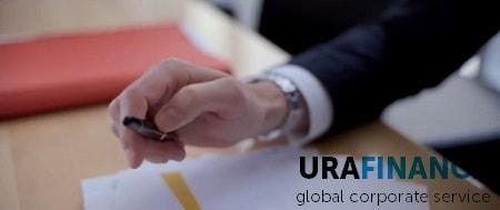 Изображение - Как открыть оффшорную компанию регистрация zaregistrirovat-offshornuyu-kompaniyu